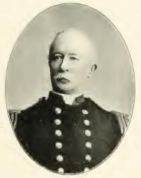 John Henry Upshur