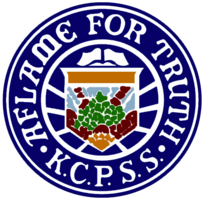 File:KCPSS emblem clear.png - Wikipedia, the free encyclopedia