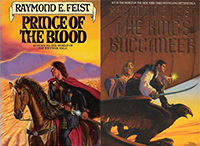 Krondor's Sons Covers.png