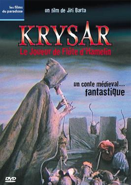The Pied Piper (1986 film) - Wikipedia
