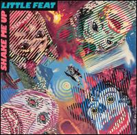 Little Feat - Shake Me Up.jpg