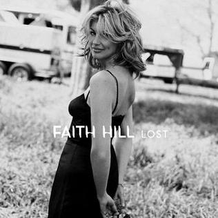 Hill naked Faith butt