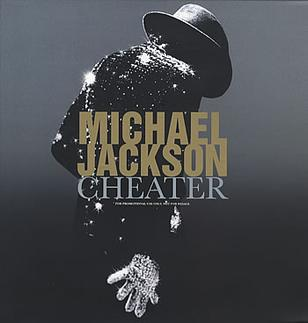 Cheater Song Wikipedia