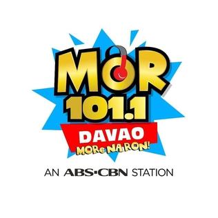 DXRR (Davao City) Radio station in Davao City