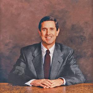 Mark Pigott - Wikipedia