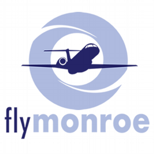 Monroe Regional Airport Car Rental