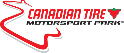 Image result for mosport logo
