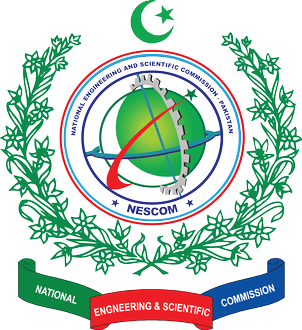 National Engineering and Scientific Commission - Wikipedia