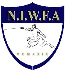 National Intercollegiate Womens Fencing Association