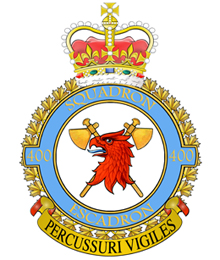 No. 400 Squadron RCAF badge.jpg