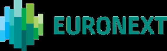 Euronext N.V.