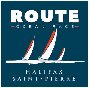 Route Halifax Saint-Pierre Ocean Race Sailboat race