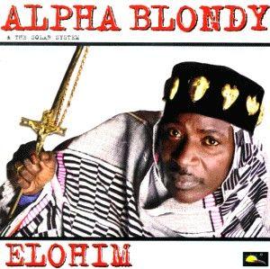 Download Alpha Blondy Yitzhak Rabin Rar Free
