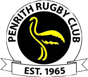 Penrith Emus Rugby
