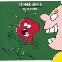 Toffee Apple (album)