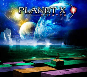 [Metal] Playlist - Page 19 Planet_X_-_2007_-_Quantum