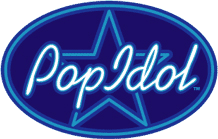 Pop Idol logo.png