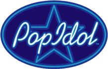 <i>Pop Idol</i> television series