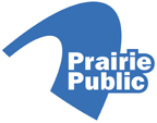 Current Prairie Public logo