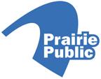 Prairie Public Radio Public radio network serving North Dakota, United States
