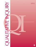 Qualitative Inquiry And Research Design Creswell Pdf Chapter