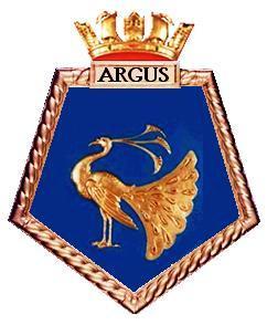 RFA_Argus_ship%27s_badge.jpg