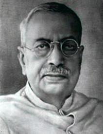 Rajshekhar Basu - Wikipedia