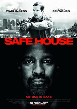 http://upload.wikimedia.org/wikipedia/en/d/d0/Safe_House_Poster.jpg