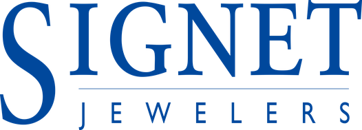 Signet Jewelers logo.png