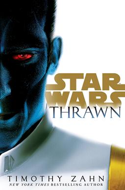 Star Wars Thrawn-Timothy Zahn.png