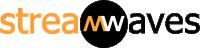 Streamwaves-logo.png