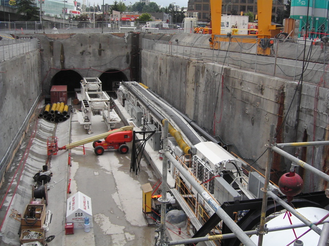 File:TBM Installation, June 10, 2006.jpg