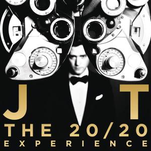 Deluxe version album cover