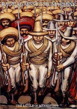 CUARENTENA DAYS. Ha llegado el momento de desprecintar CD´s The_Battle_of_Mexico_City