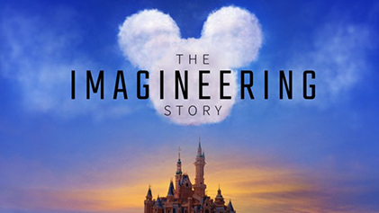 Best Disney+ Documentaries For Disney Fans