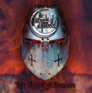 The Mill Hill Sessions.jpg