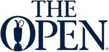 The Open Championship logo.png
