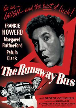 The_Runaway_Bus.jpg
