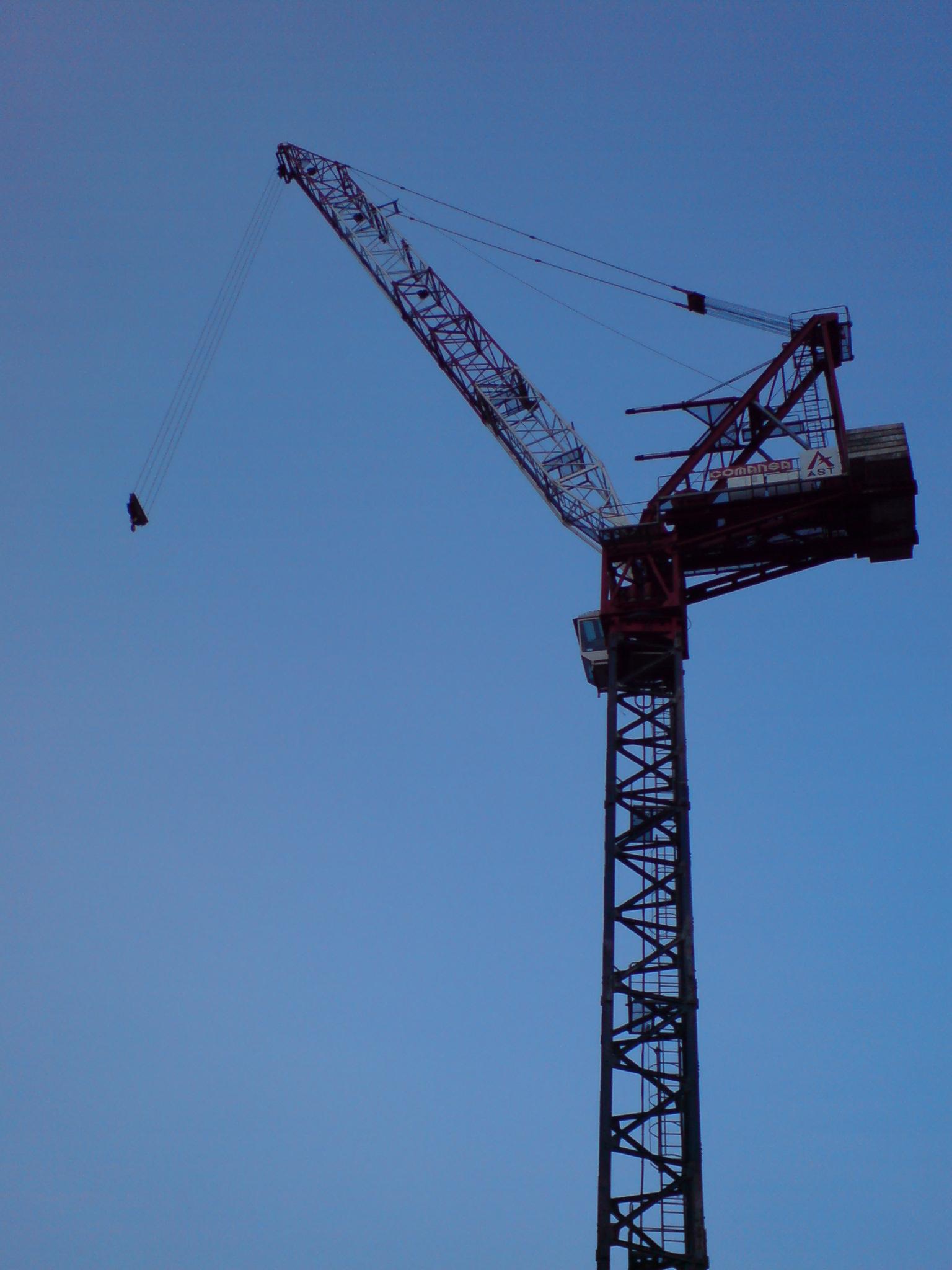 Crane Companies Melbourne