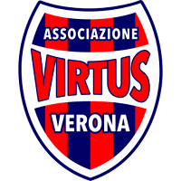football latina virtus verona