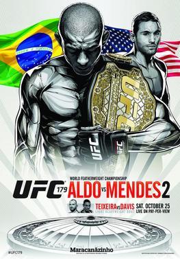 UFC_179_event_poster.jpg