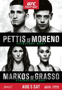 UFC Mexico Pettis Moreno.jpg