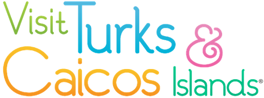 Resultado de imagen para Turk & Caicos Islands png