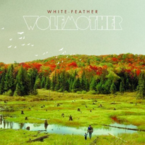 Wolfmother white feather.png
