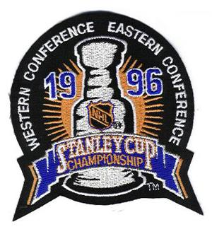 4e8ac8400a8 1996 Stanley Cup Finals - Wikipedia