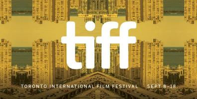 acc1d8a0a5 2016 Toronto International Film Festival - Wikipedia
