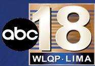 ABC_18_Lima_logo.png