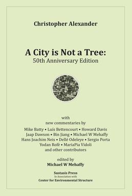 A City is Not a Tree - Wikipedia | 258 x 384 jpeg 13kB