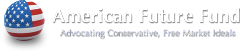 American Future Fund Logo.png