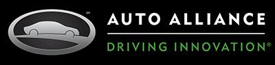 Alliance Of Automobile Manufacturers >> Alliance Of Automobile Manufacturers Wikiwand